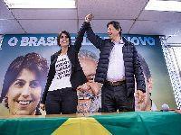 Brasil: Pesquisas de intenção de voto. 29770.jpeg