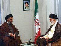 Sua Eminência Said Hassan Nasrallah, secretário geral do Hezbollah, sobre a tragédia no Líbano. 33770.jpeg