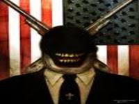 """""""Fascista sem máscara"""" na internet"""