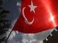 Turquia: Ofender Erdogan não deterá as mudanças na política externa. 24771.jpeg