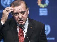 A reviravolta da Turquia. 25771.jpeg
