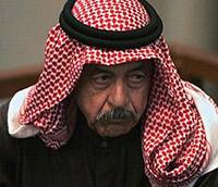 ´Ali Químico´ condenado à morte no Iraque
