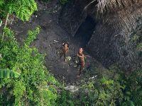 Bravos Índios Livres: sobre os povos isolados do Envira. 20772.jpeg