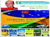 O economista brasileiro Paulo Galvão Júnior é autor de 8 (oito) eBooks de Economia. 25773.jpeg