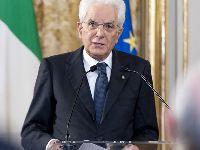 Itália e a não proliferação. 33774.jpeg