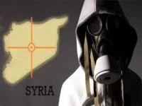 Governo sírio reafirma que