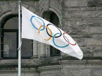 Jogos Olímpicos 2016: ferramenta da nova Guerra Fria. 24775.jpeg