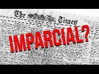 Existe jornalismo imparcial?. 29775.jpeg