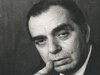 José Caldas dirige leitura de