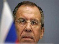Presidente de Vietname quer alargar cooperação com a Rússia