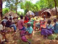 86 milhões de mulheres sofrerão mutilação genital até 2030. 19776.jpeg