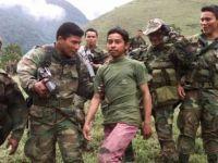 O drama dos guerrilheiros presos: a via crucis dos indultados. 23776.jpeg