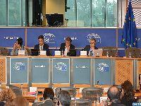 Direitos Humanos Marrocos - Sahara Ocidental: deputados europeus expressam grande preocupação. 28776.jpeg