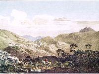 Juquinha, um patrimônio mineiro. 30776.jpeg