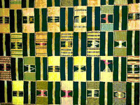 SOSO arte contemporânea africana -Angola no Brasil