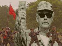 Guerrilheiros, a transformar o Estado desde a luta política não armada?. 22777.jpeg