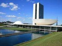 2016: O ano em que quase paralisaram o desenvolvimento do Brasil. 25777.jpeg
