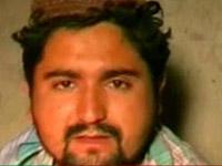 Talibãs executaram o intérprete do jornalista italiano