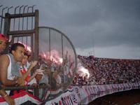 Muricy Ramalho comemora segundo seguido triunfo