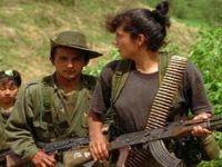 Conversando com as FARC. 17780.jpeg