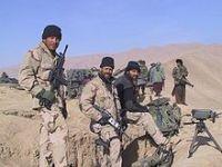 EUA torpedeiam contatos de Karzai com os Talibã. 19780.jpeg