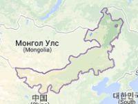 Manobras conjuntas da Organização de Cooperação de Xangai. 20780.jpeg