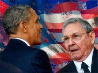 Relações diplomáticas: o jogo dos EUA com Cuba. 21780.jpeg