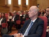 UC atribui Honoris Causa ao Presidente da M8 Alliance e da Cimeira Mundial de Saúde. 25780.jpeg