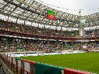 Retorno da Liga do Futebol Russo 2021. 34780.jpeg