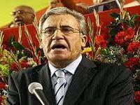 Portugal: PCP - Moção de censure ao Governo. 16781.jpeg