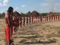 O STF golpeará a Constituição Federal e os Povos Indígenas?. 21781.jpeg