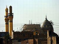 Iraque ressurgente?. 20783.jpeg