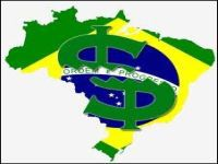 O Brasil decidiu ser pobre!. 21783.jpeg