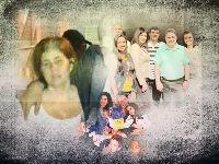 O massacre do casal Garotinho. 27783.jpeg