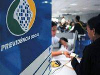 Proposta de Bolsonaro ameaça aposentadoria de 51 milhões de trabalhadores. 29783.jpeg
