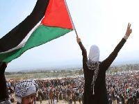 O futebol, os palestinos e o sionismo. 30783.jpeg