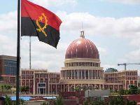 Angola enfrenta pandemia de Covid-19 e corrupção. 34783.jpeg