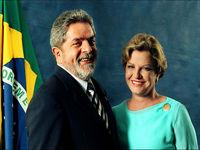Governo Lula – Dezembro de 2007