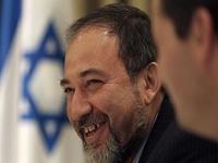 O quê é Avigdor Lieberman?