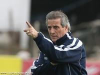 Uruguai promete