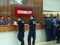 Contra corrupção, quebram a Odebrecht, mas protegem as estrangeiras. 25784.jpeg
