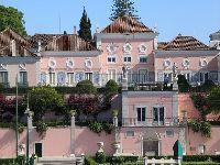 Portugal: De que Presidente precisamos?. 34784.jpeg