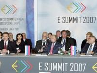 Putin quer construir novo gasoduto que atravessará o Mar Negro