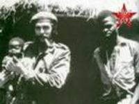 Guevara: herói e mártir da revolução permanente