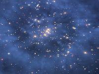 Portugal: Experiência XENON destaca-se na procura da matéria escura. 22785.jpeg