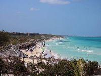 Novidades do turismo cubano. 28785.jpeg
