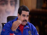 Presidente Maduro reitera compromisso com erradicação da pobreza. 29785.jpeg