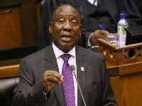 Continuam aparecendo mulheres assassinadas na África do Sul. 31785.jpeg