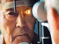Pandemia agrava problemas de visão. 33785.jpeg