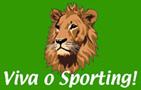Sporting adquiriu 5 jogadires